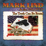 MARK LIND & THE UNLOVED