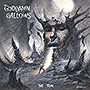 The Goddamn Gallows, The Trial cover
